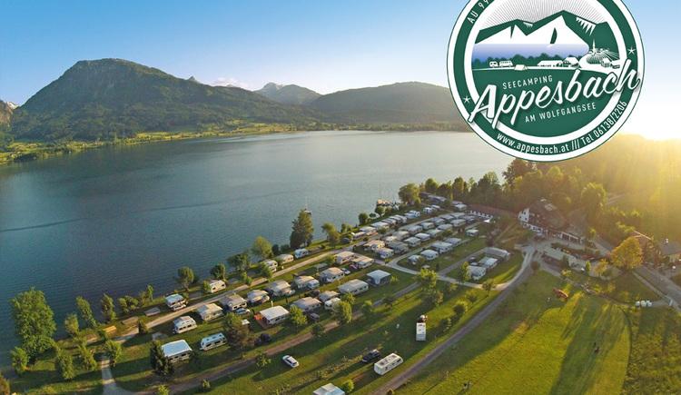 Seecamping Appesbach