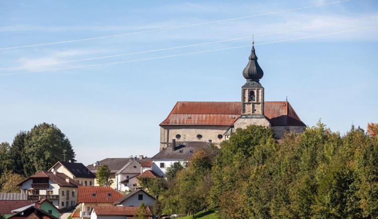 Kirche Adlwang03%c2%a9horst bachofner_01 (© Horst Bachofner)