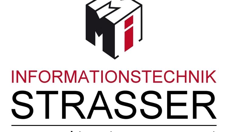 MMI Strasser