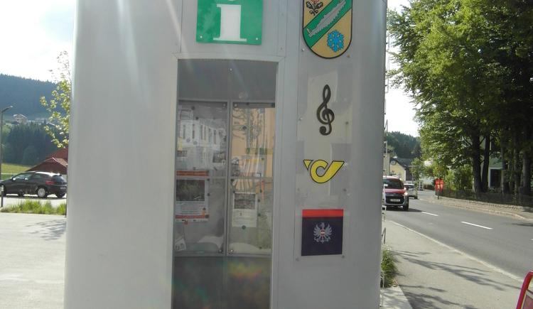 SAM_2222.JPG (© Gemeinde Sandl)