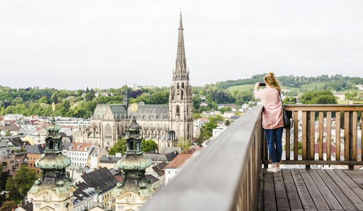 sommerkampagne_162-ober-sterreich-tourismus_susanne-einzenberger (© obersterreichtourismus_susanne-einzenberger)