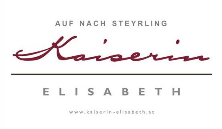 Gasthof Kaiserin Elisabeth