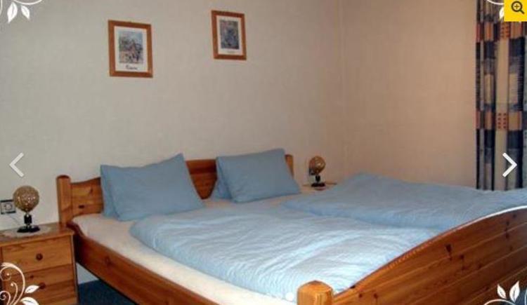 Betten 2
