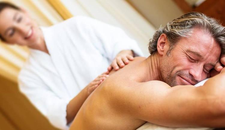 Auszeit, Wellness, Massage, Urlaub, Hotel, Kurzurlaub, Mühlviertel, Liebenau, ohne Kinder, zu zweit