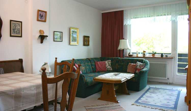 Apartment Holiday Luck - FiS - Holidays in Salzkammergut