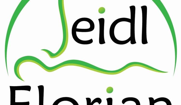 Heilmassage Florian Seidl logo (© Heilmassage Florian Seidl)