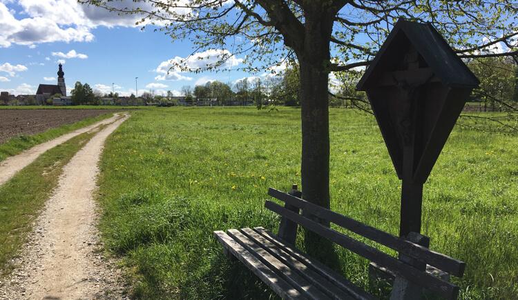 geniessen-gemeinde-weng (© Gemeinde Weng)