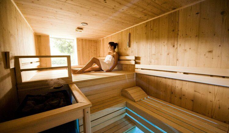 Brunnwald_Hotel_Sauna_001_2400x1600-2000x1200
