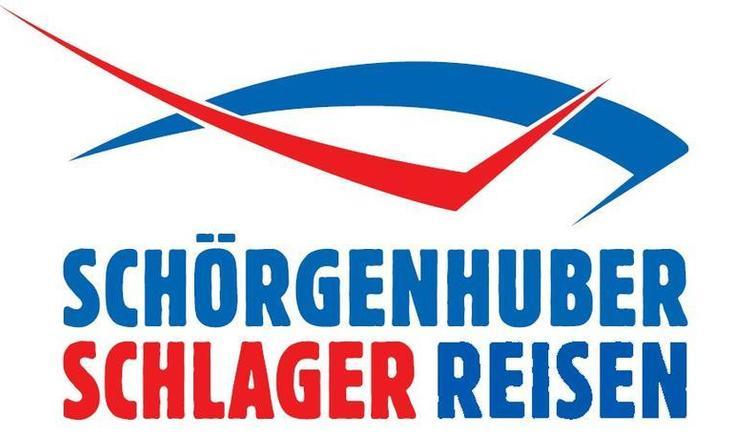 Schlager Reisen - Hubert Schörgenhuber