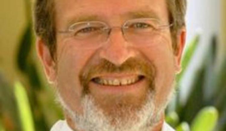 Dr. Josef Romankiewicz