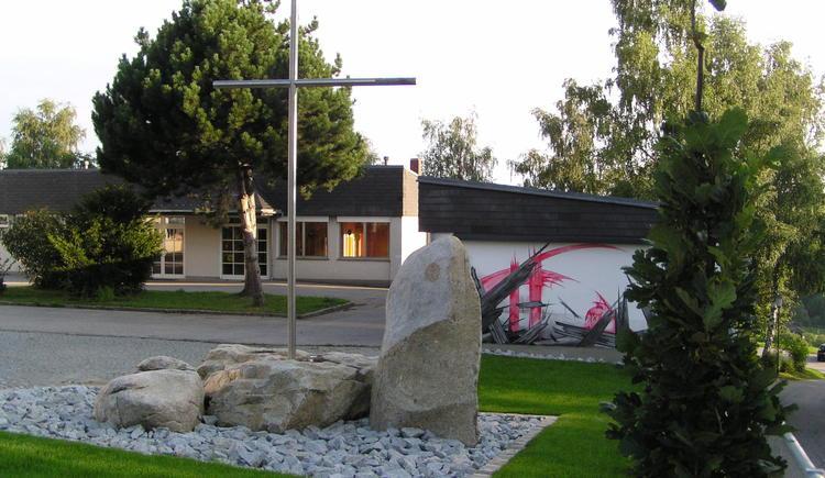Bauernkriegdenkmal