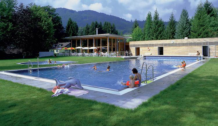 Pool.jpg (© Camping Gruber)