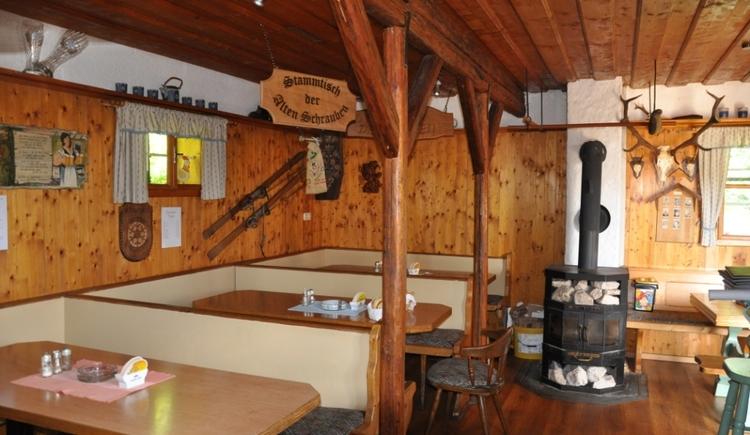 skihütte.lohnsburg1.jpg