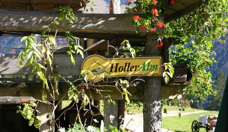 Holleralm1
