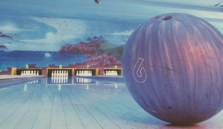 bowlingcenter-steyr