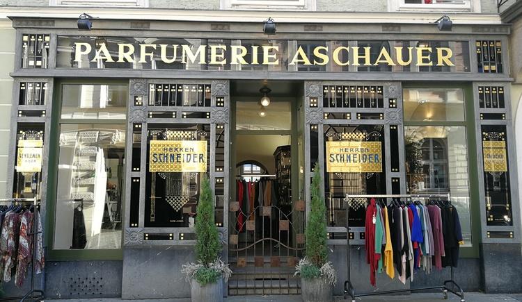 aschauer-em (© Erna Miesenberger)