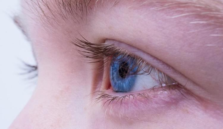 Augenarzt (© www.pixabay.com)