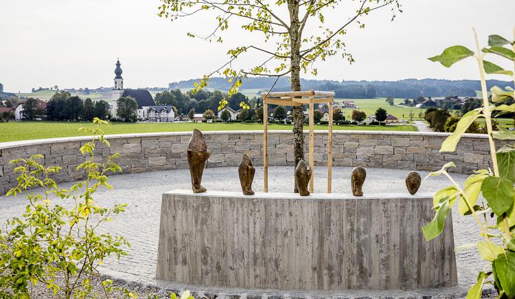 bild-4-kirchenweg-ausfl-gsf-hrer (© Franz Hofmann)