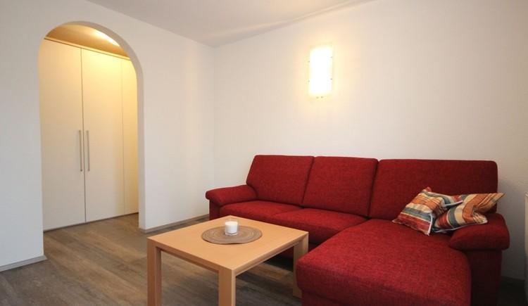 Wohnzimmer Top 2 Attersee