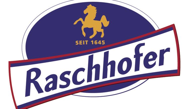 Brauerei Raschhofer, Altheim. (© Brauerei Raschhofer, Altheim)