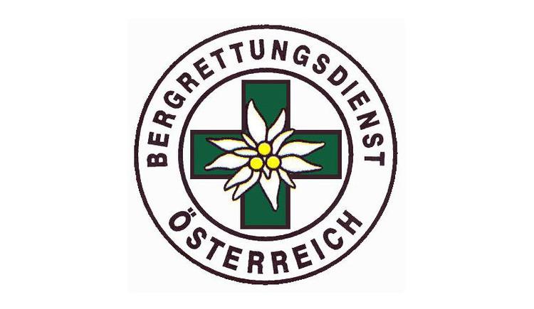Bergrettung Österreich, Ortsgruppe Steinbach Weyregg in Steinbach am Attersee im Salzkammergut in Oberösterreich