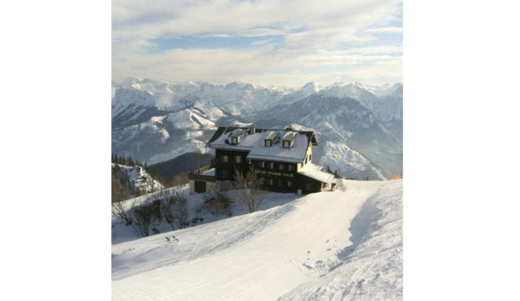 Kranabethhütte 3