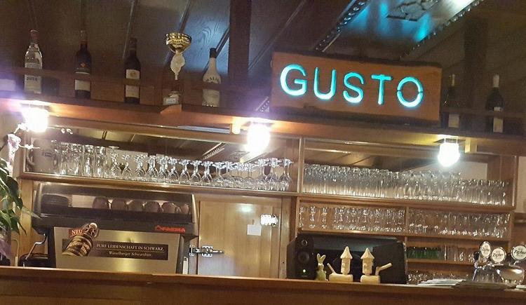 Bar (© Nemo Gusto)