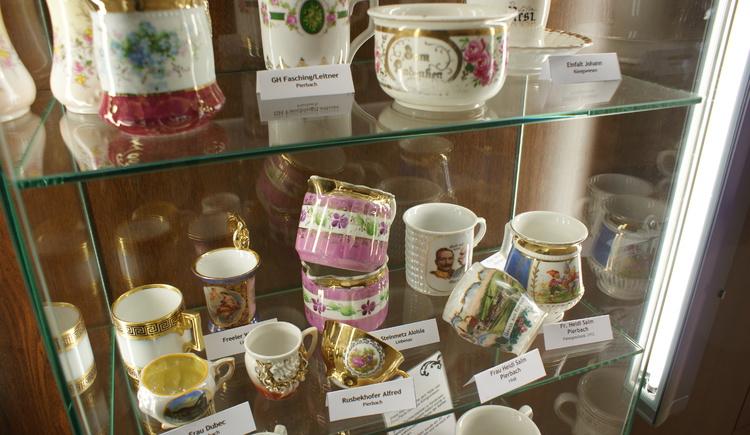 Häferlmuseum III.JPG (© Mühlviertler Alm)