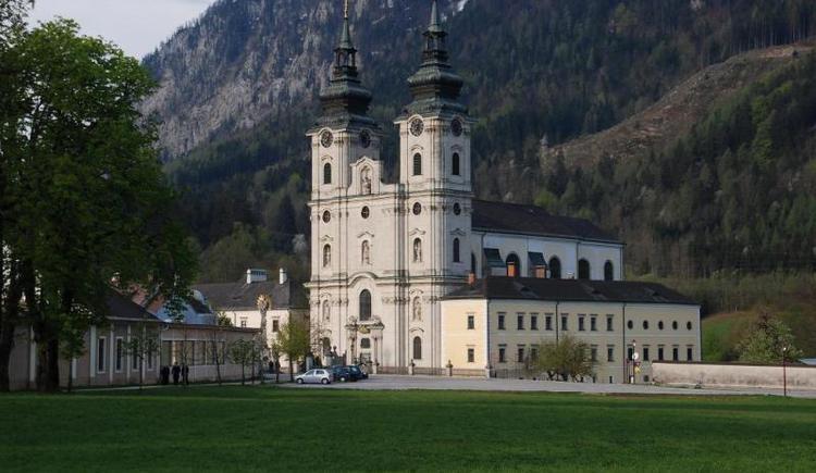 Spital am Pyhrn (© Verein BENEDIKT BE-WEG-T)