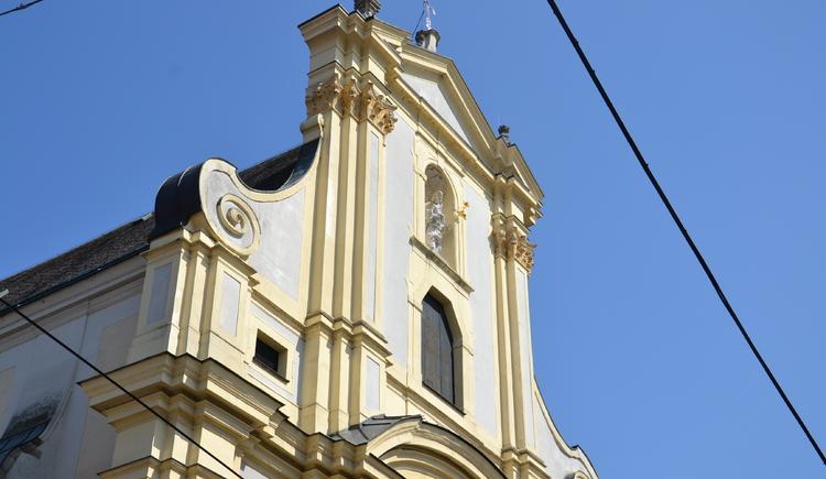 karmelitenkirche-linztourismus-1 (© © LinzTourismus)