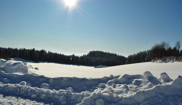 Winter_Sonne