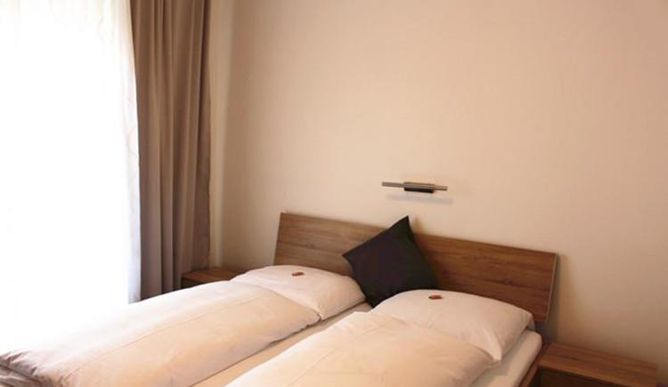 Doppelzimmer (© Privat)