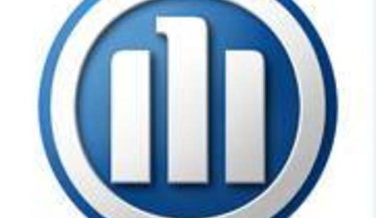 Allianz Elementar Versicherungs AG