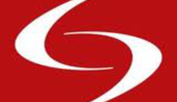 Logo Elektrotechnik Engljähringer