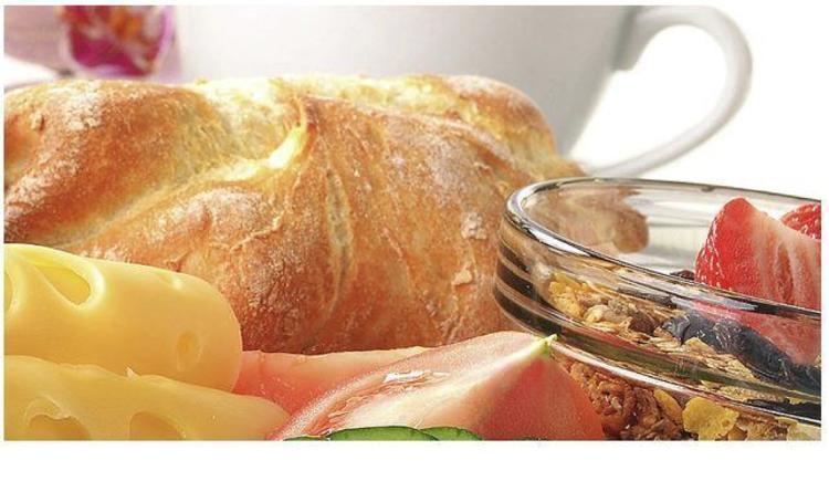Café Leibetseder (© Leibetseder Gastronomie)