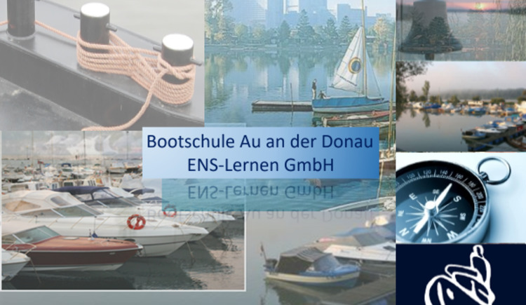 Bootschule Au stellt sich vor