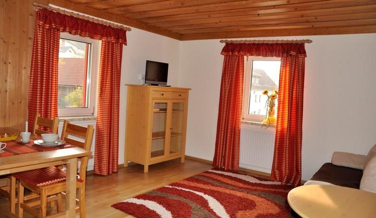 _DSC4236 (Medium) (© Edelweiss Alpine Lodge)
