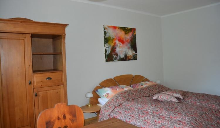Apartment 2 (© Kieneswenger)
