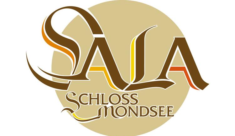 Sala Schloss Mondsee
