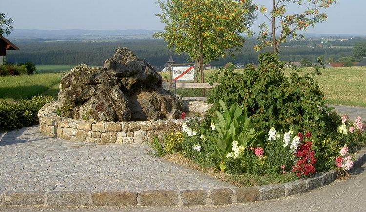 Weißenkirchen im Attergau