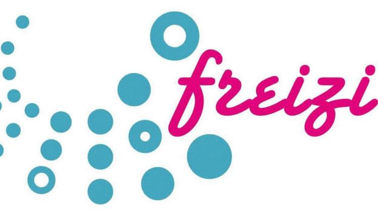 Freizi_Logo. (© Attergauer Freizeitzentrum)