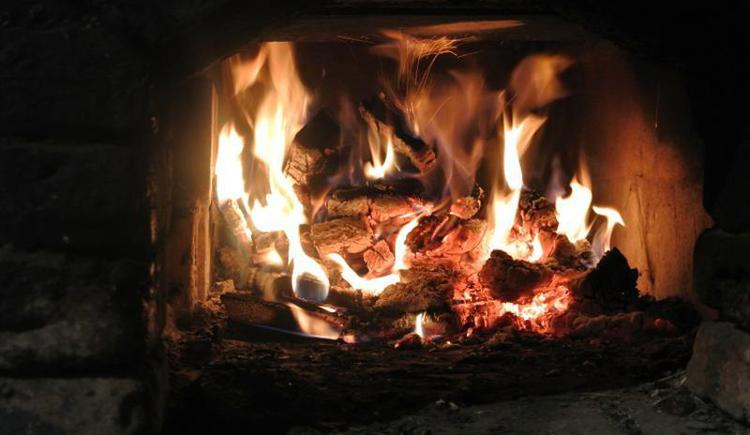 offenes Feuer 2