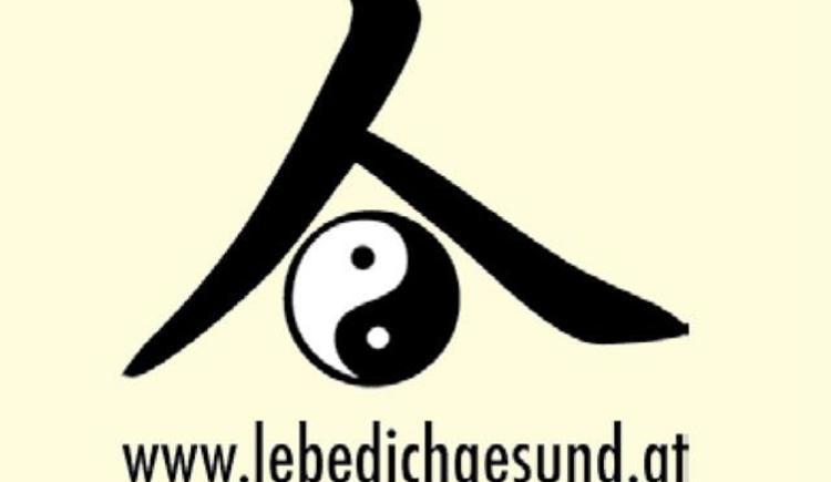 Lebe Dich Gesund Logo