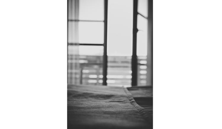 Zimmer 3 (© Pension Reiter)