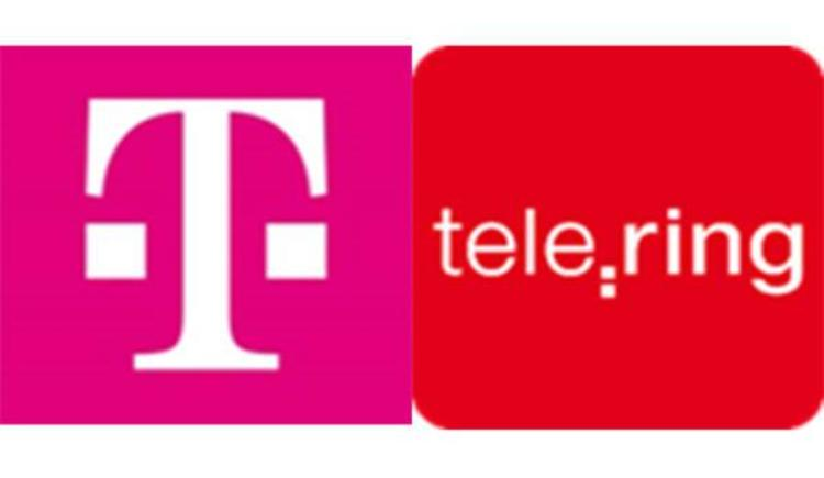 Telering & T-Mobile Store