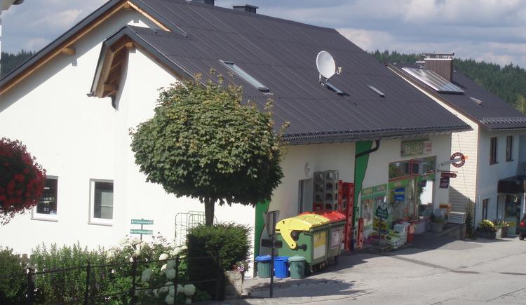 Kaufhaus