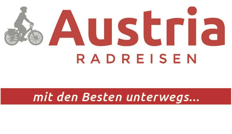 (© Austria Radreisen)