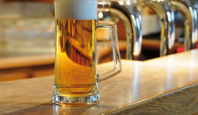 bier-foto-innviertel-tourismus-oskar-pointecker-1024x758 (© Bierregion Innviertel/Pointecker)