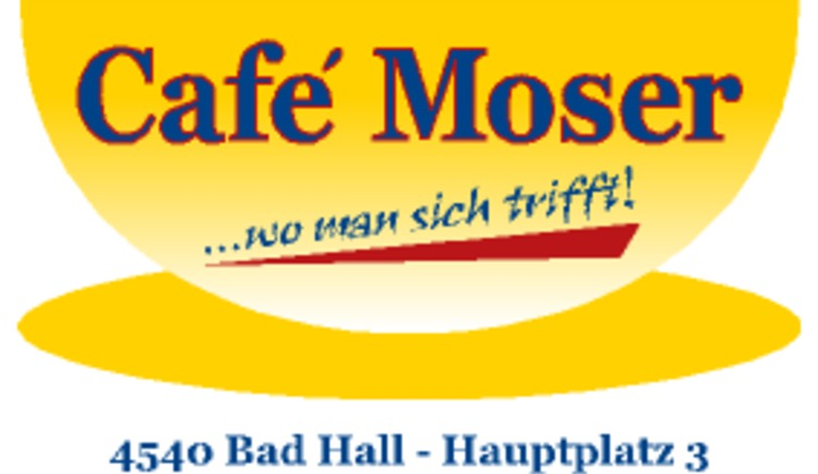 logos moser 002.bmp