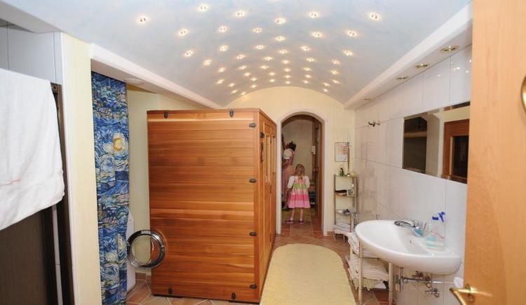 appartement_bergblick_i_rehkitz_faistenau_28kjc